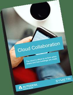Cloud Collaboration eBook