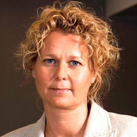 Lise Aaen