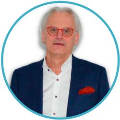 Tony Ulmehag.png