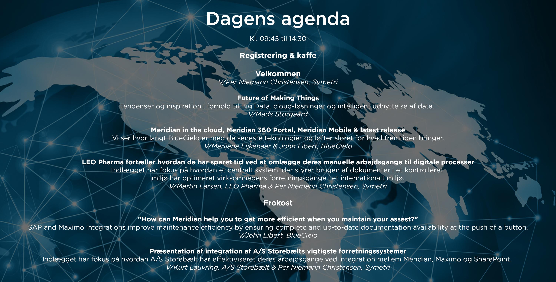 Meridian_Agenda1.png