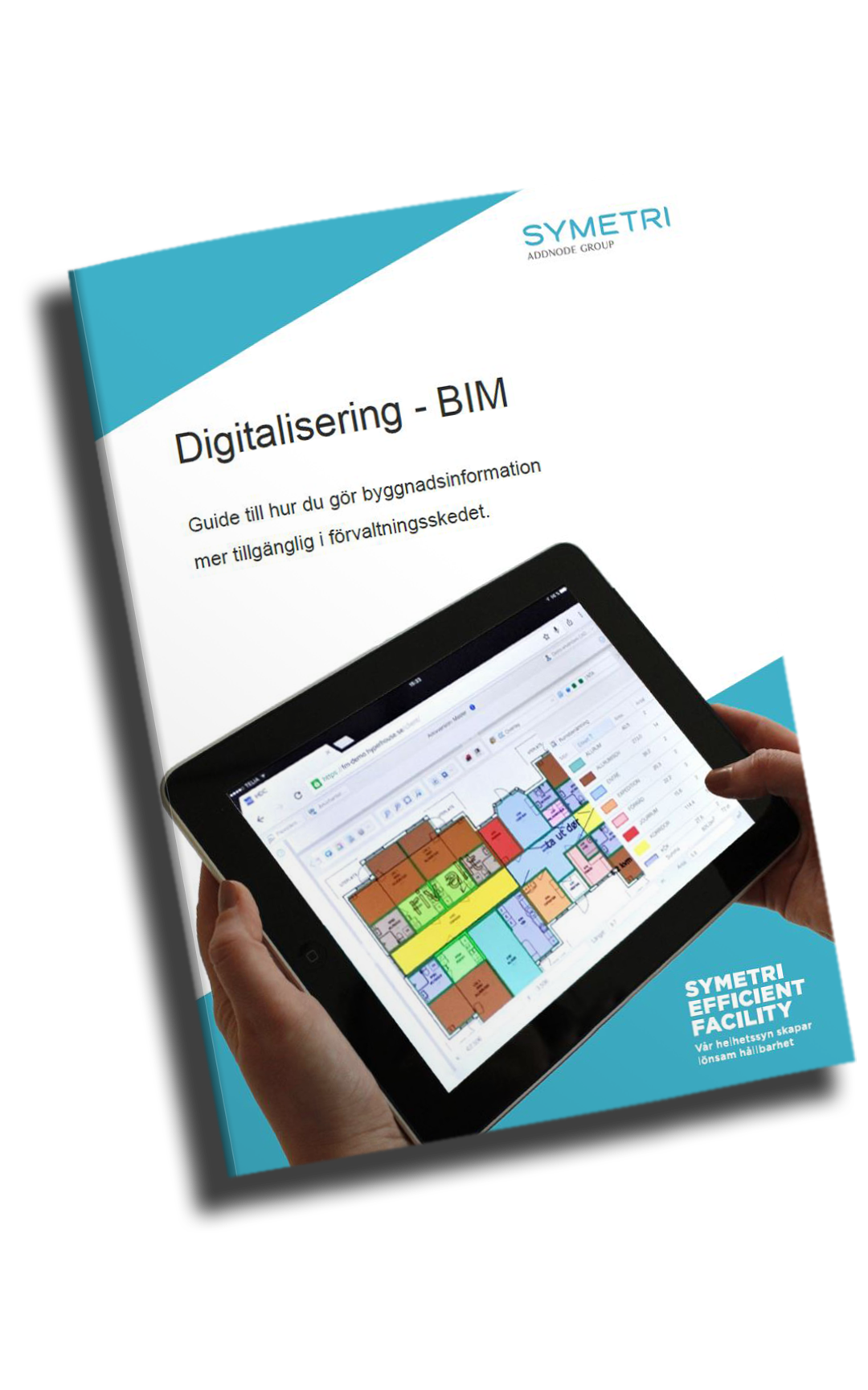 Digitalisering & Modellering_V1.png