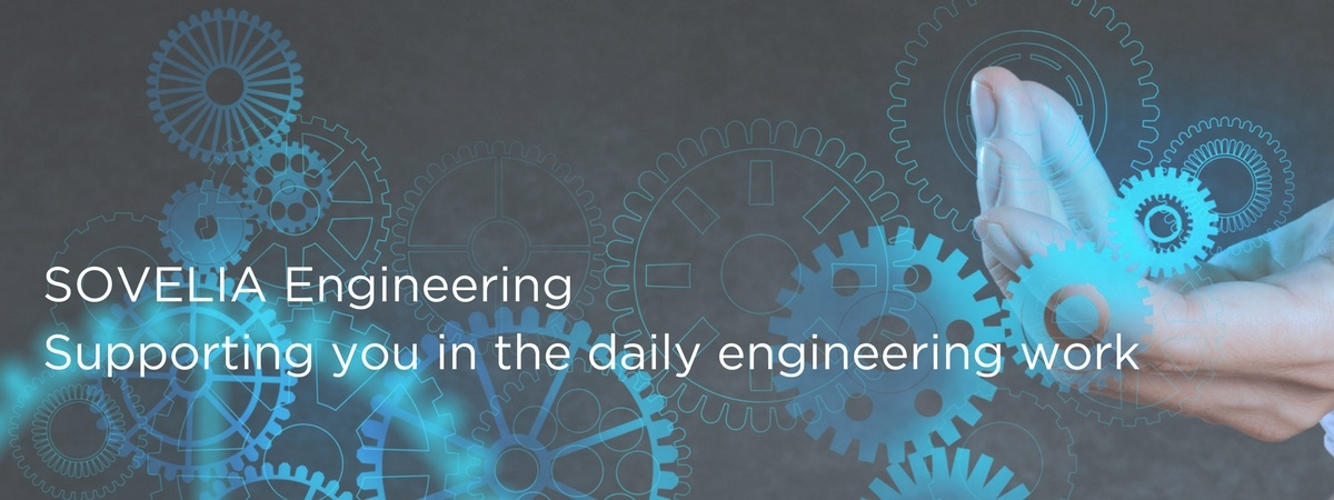 SOVELIA Engineering Supporting you in the daily engineering work.jpg