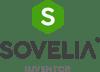 Sovelia Inventor V1_RGB_POS