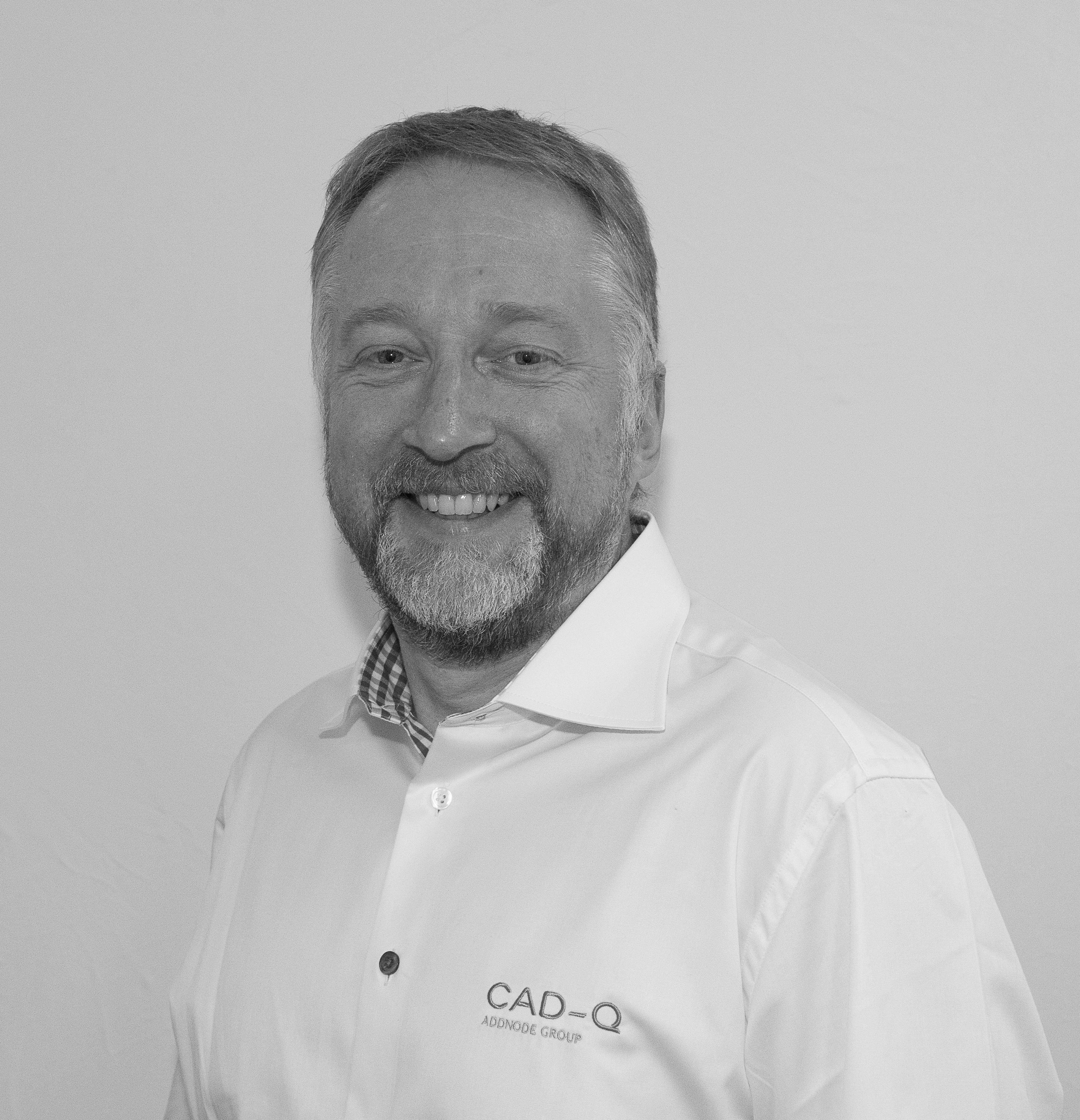 Neil Adcock