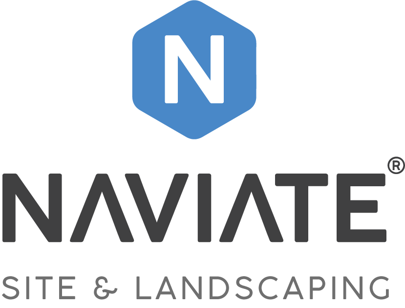 Naviate_Site and Landscaping V1_RGB_POS