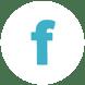 Facebook-steelblue-filled