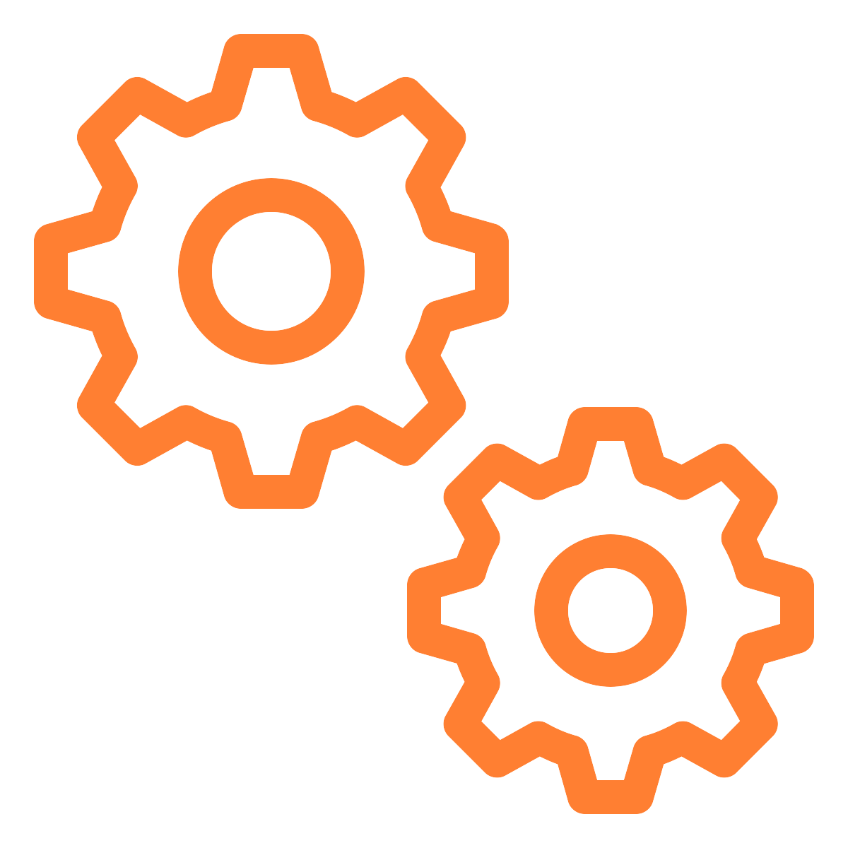 Manufacturing-orange.png