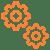 Manufacturing-orange.png