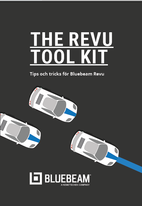 Bluebeam toolkit.png