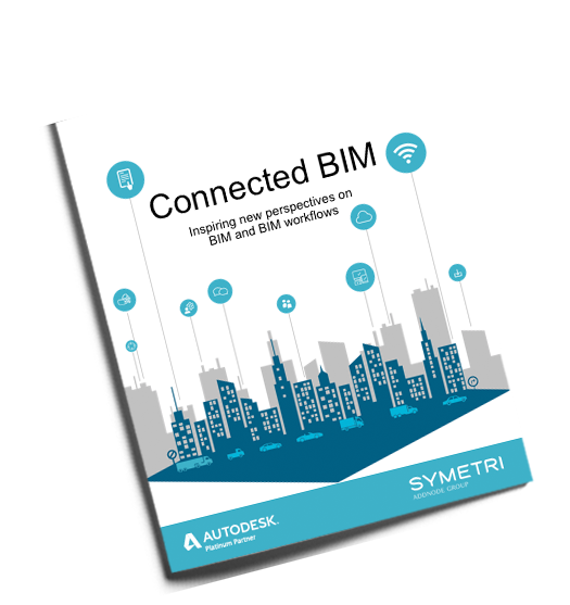Discover the possibilities with BIM