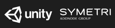 Symetri Unity collaboration Sovelia Visualizer