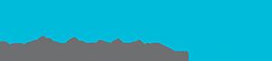 Symetri logo.png