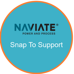 Snap To Support