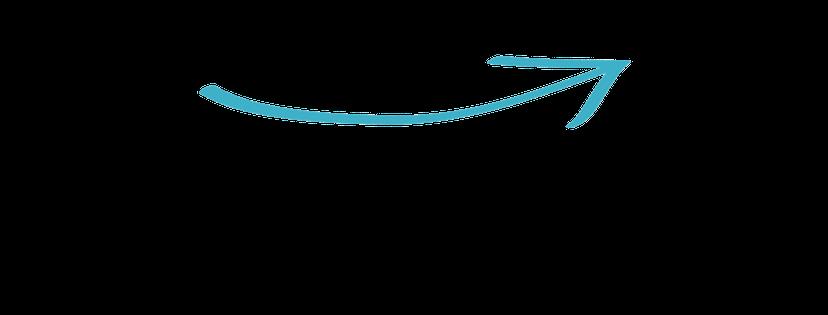 Namnlös design (1).png
