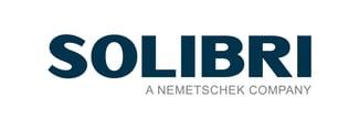 Solibri logo_mørkeblå