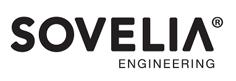Sovelia_Engineering-Black-transparent_adjust