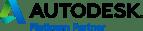 autodesk_platinum_partner