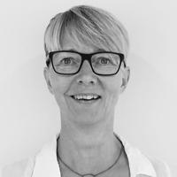 Margrethe Overn
